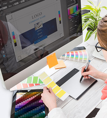 dunacomp-informatika-design-studio-tervezes-featured-5