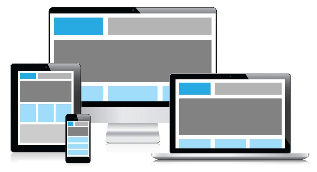 dunacomp-informatika-design-studio-webdesign-featured-1