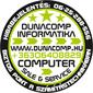 dunacomp-informatika-logo-informatika-dunaujvaros-1-85x85
