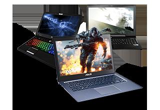 dunacomp-informatika-notebook-laptop-ertekesites-dunaujvaros-1
