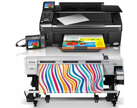 dunacomp-informatika-printer-nyomtato-ertekesites-dunaujvaros-3
