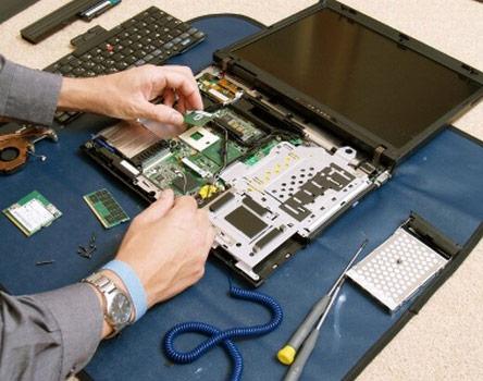 Számítógép javítás dunaújvárosban