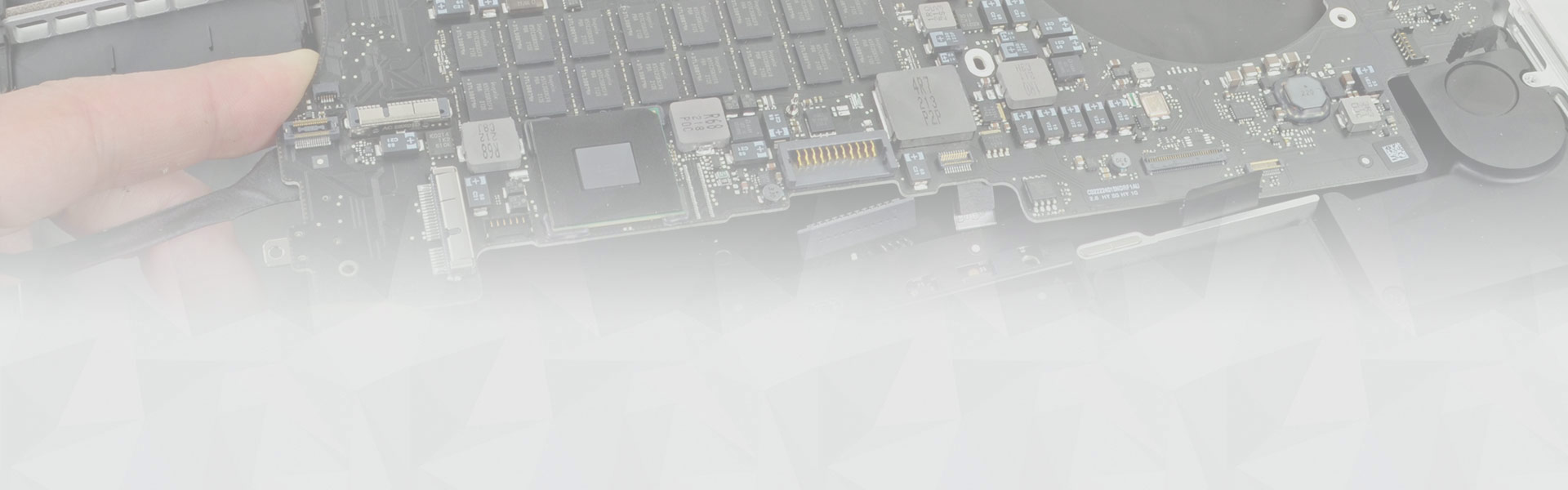 DunaComp Informatika<br>SZÁMÍTÓGÉP SZERVIZ<br>Dunaújváros