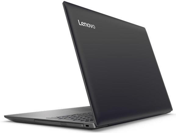 LENOVO IdeaPad 320 80XH007AHV