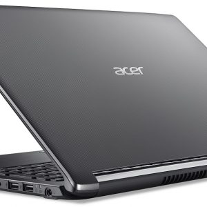 "Acer Aspire A515-51G-39C8 15,6"" Intel Core i3-6006U 4GB 1TB 940MX 2GB szürke laptop notebook"