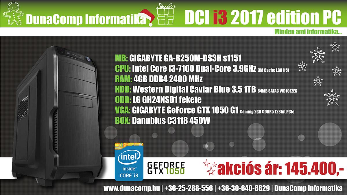DCI-XMAS-2017-i3PC-slider-1200