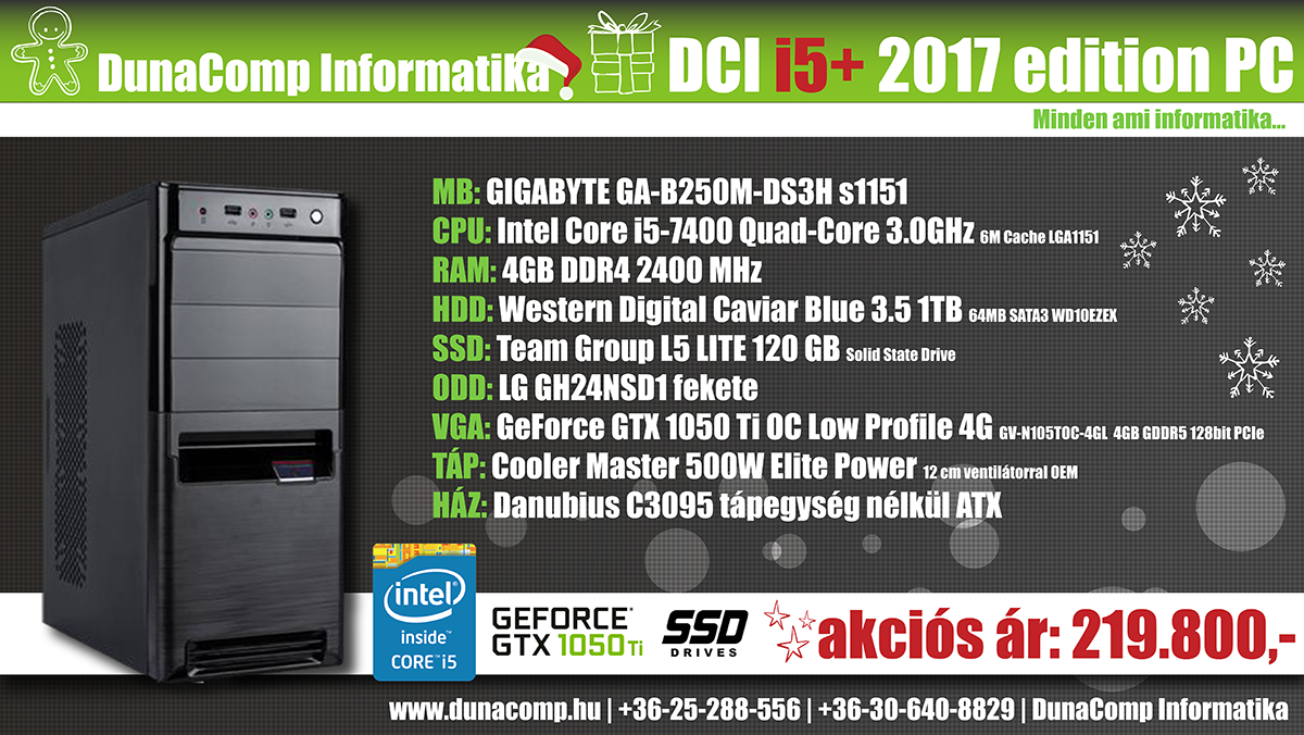 DCI-XMAS-2017-i5-SSD-PC-slider-1200