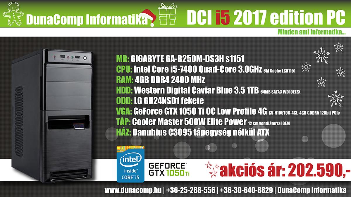 DCI-XMAS-2017-i5PC-slider-1200