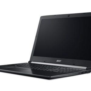 Acer Aspire A515-51G-36V0 notebook laptop dunacomp dunaujvaros - 01