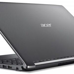 Acer Aspire A515-51G-37W6 notebook laptop dunacomp dunaujvaros 01