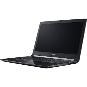 Acer Aspire 5 A515-51G-36V0