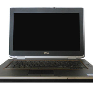 Dell E6420 Core i5 2520M-4GB-250GB-DVD