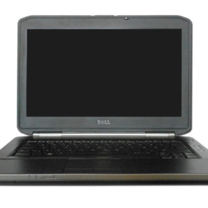 Dell Latitude E5420 i3-2310M-4GB-250GB-DVDRW_1