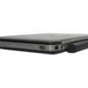 Dell Latitude E5420 i3-2310M-4GB-250GB-DVDRW